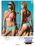 140606A - Vestidos de Baño - Page 6