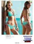 140606A - Vestidos de Baño - Page 7
