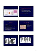 Exogen allergische Alveolitis Akute exogen all. Alveolitis ... - Seite 2