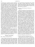 CD4+ T Cells Recognizing Specific Antigen ... - ResearchGate - Page 2