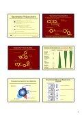 Vorlesung Neuropharmakologie WS 2006/07 - Heinfried H. Radeke - Page 5