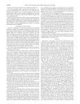 Sphingosine 1-Phosphate Cross-activates the Smad Signaling ... - Page 2