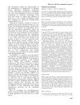 Eukaryotic expression of the broad- spectrum chemokine receptor ... - Page 2