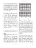 Eukaryotic expression of the broad- spectrum chemokine receptor ... - Page 4