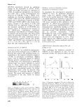 Eukaryotic expression of the broad- spectrum chemokine receptor ... - Page 5