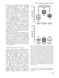 Eukaryotic expression of the broad- spectrum chemokine receptor ... - Page 6