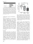 Eukaryotic expression of the broad- spectrum chemokine receptor ... - Page 7