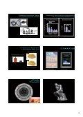 Immunmodulation als Therapie für Psoriasis und Atopische Dermatitis - Page 5