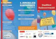 Download - Radelebt.de