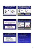 Knochenmarktransplantation, Immunrekonstruktion GvL und GvHD - Page 5