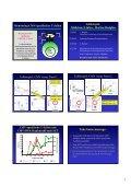 Knochenmarktransplantation, Immunrekonstruktion GvL und GvHD - Page 7
