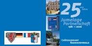 PDF-Datei, ca. 4 MB - Stadt Radevormwald