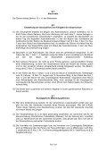 Satzung über die Erhebung einer Zweitwohnungssteuer in der Stadt ... - Page 3