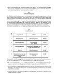 Gebührensatzung für den Rettungsdienst - Stadt Radevormwald - Page 2