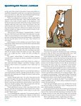 Airy Faerie Lammas 2007 - RadFae.org - Page 6