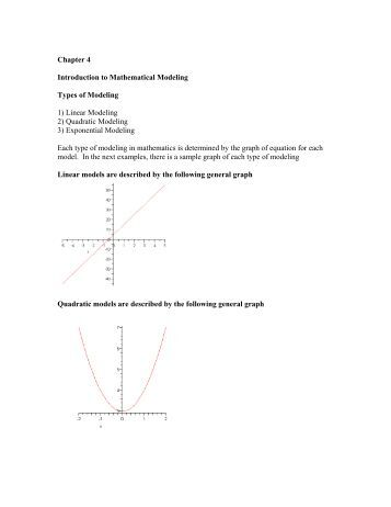 coin catapult worksheet The following illustrates a completed worksheet with advantages, disadvantages  and labelled  provide groups with a plastic container and 4 coin rolls for.