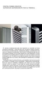 Gama de culori - Kermi Radiatoare - design, compacte, convectoare ... - Page 2