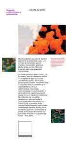Gama de culori - Kermi Radiatoare - design, compacte, convectoare ... - Page 3