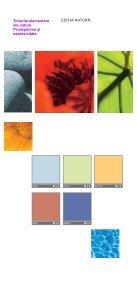 Gama de culori - Kermi Radiatoare - design, compacte, convectoare ... - Page 5