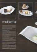 Porcellana Vista Alegre - Radif - Page 2