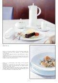 Porcellana Vista Alegre - Radif - Page 6