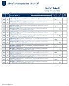 SIHGA Preisliste 2014 - Seite 6