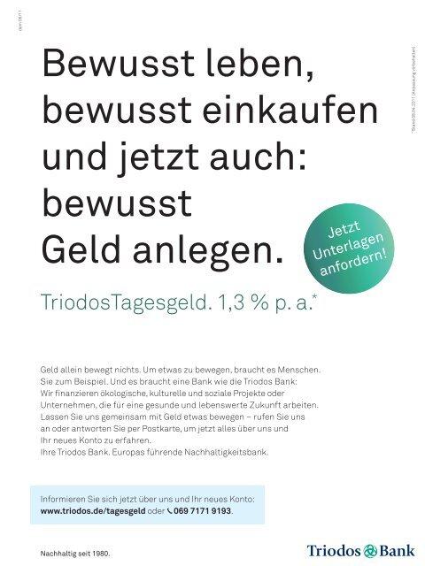 Vor Ort Genießen Verstehen Nachgefragt - ARTMUR