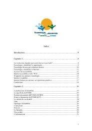 Libro Bianco - Radio Rai