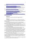 """Diagrama """"Smith"""" mai este utilă în zilele noastre ... - Radioamator.ro - Page 2"""