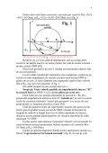 """Diagrama """"Smith"""" mai este utilă în zilele noastre ... - Radioamator.ro - Page 4"""