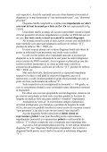 """Diagrama """"Smith"""" mai este utilă în zilele noastre ... - Radioamator.ro - Page 7"""