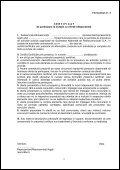 formulare fm - Radiocom - Page 4