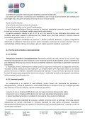 Procedura privind masurarea PARAMETRILOR DE ... - Radiocom - Page 3