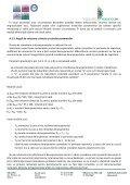 Procedura privind masurarea PARAMETRILOR DE ... - Radiocom - Page 4