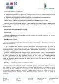 Procedura privind masurarea PARAMETRILOR DE ... - Radiocom - Page 5