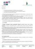 Procedura privind masurarea PARAMETRILOR DE ... - Radiocom - Page 7