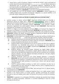 ANEXA NR. 2 LA CONTRACTUL PENTRU ... - Radiocom - Page 3