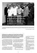 2 - Willkommen beim Pfaelzischen  Verein für Soziale Rechtspflege - Seite 4