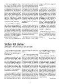 2 - Willkommen beim Pfaelzischen  Verein für Soziale Rechtspflege - Seite 5