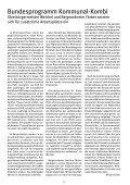 2 - Willkommen beim Pfaelzischen  Verein für Soziale Rechtspflege - Seite 6
