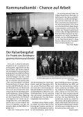 2 - Willkommen beim Pfaelzischen  Verein für Soziale Rechtspflege - Seite 7