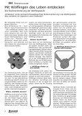 SONDERAUSGABE - DPSG DV Aachen - Seite 4