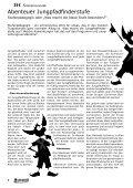 SONDERAUSGABE - DPSG DV Aachen - Seite 6