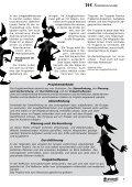 SONDERAUSGABE - DPSG DV Aachen - Seite 7