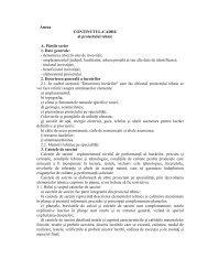 Anexa PT.pdf - Radiocom