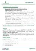 aici - Radiocom - Page 5