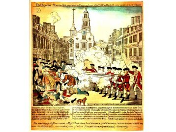 American Revolution Build Up 2013.pdf - KenyonUSHistory
