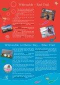 HERNEBAY TRAIL LEAFLET - thedms - Page 2
