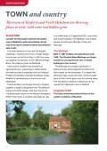 Heart of Lincolnshire - thedms - Page 4