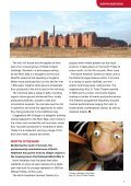 Heart of Lincolnshire - thedms - Page 5